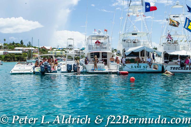 Non-Mariners-PA-Bermuda-August-2-2015-45
