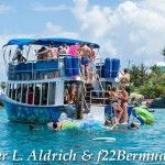 Non Mariners PA Bermuda, August 2 2015-46