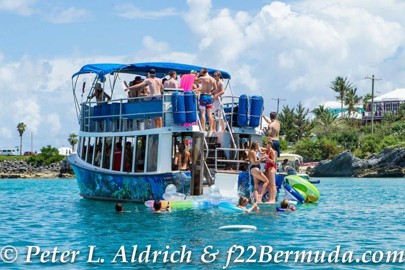 Non-Mariners-PA-Bermuda-August-2-2015-46