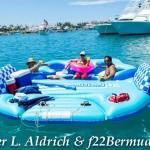 Non Mariners PA Bermuda, August 2 2015-47