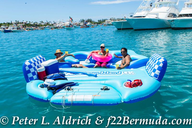 Non-Mariners-PA-Bermuda-August-2-2015-47