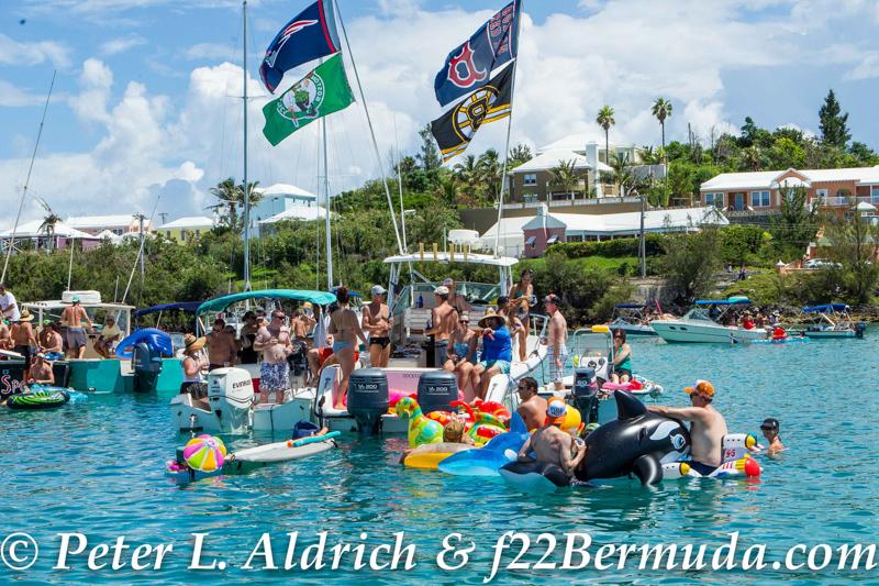 Non-Mariners-PA-Bermuda-August-2-2015-48
