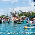 Non Mariners PA Bermuda, August 2 2015-49