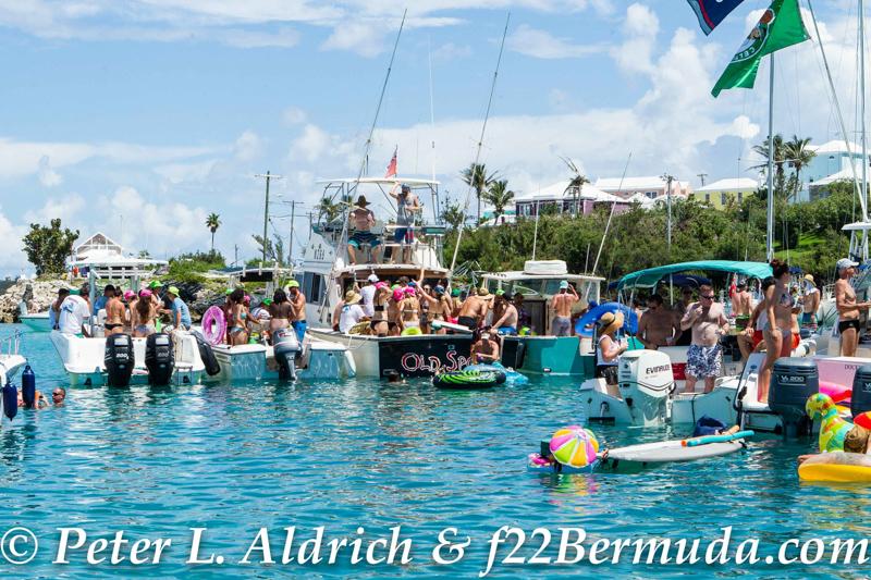 Non-Mariners-PA-Bermuda-August-2-2015-49