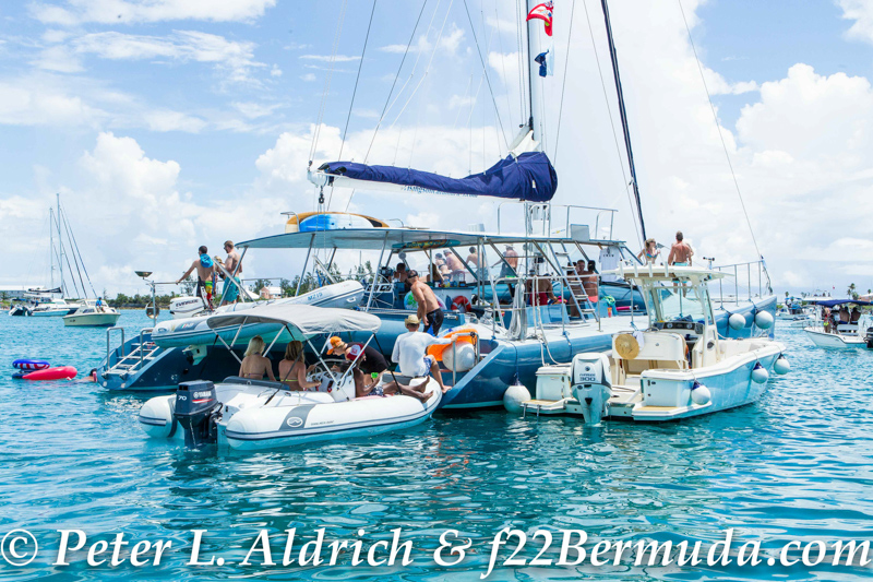 Non-Mariners-PA-Bermuda-August-2-2015-5