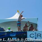 Non Mariners PA Bermuda, August 2 2015-50