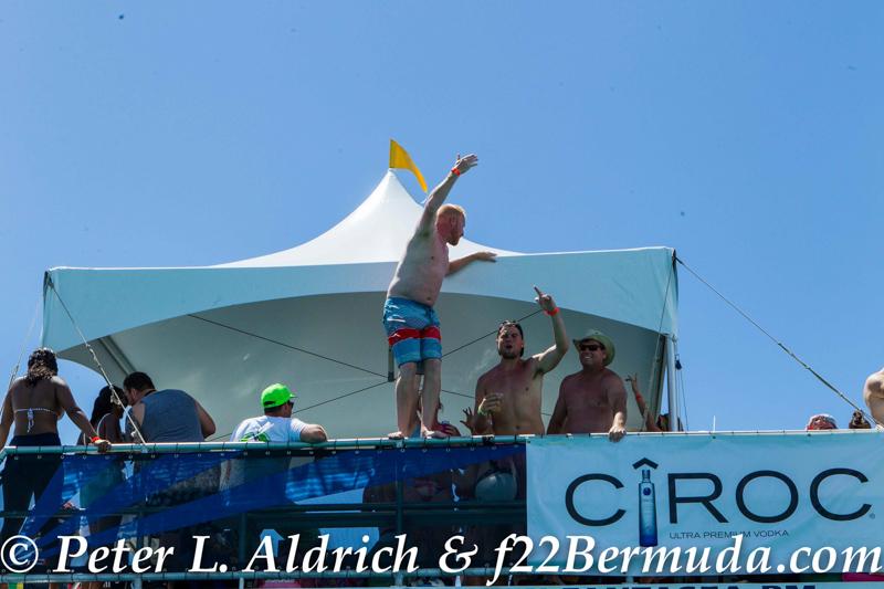 Non-Mariners-PA-Bermuda-August-2-2015-50
