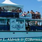 Non Mariners PA Bermuda, August 2 2015-51