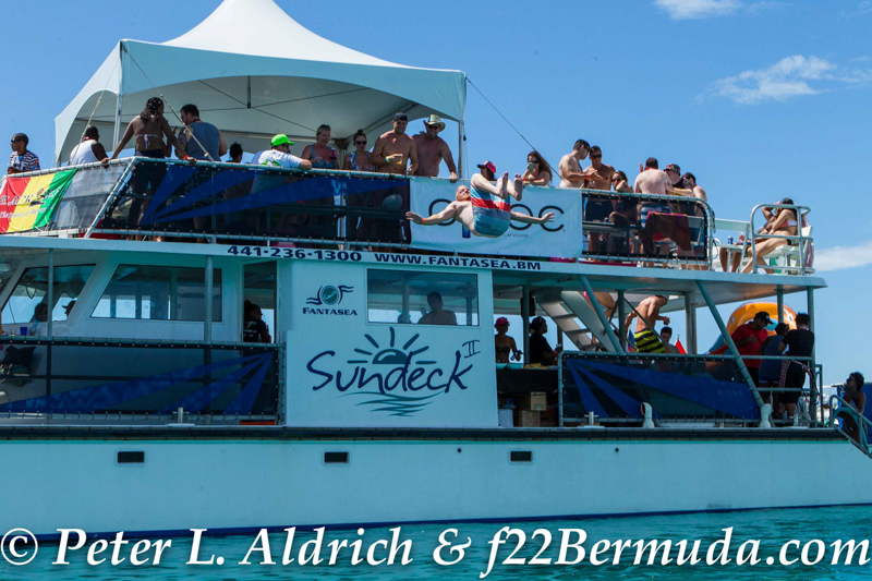 Non-Mariners-PA-Bermuda-August-2-2015-51
