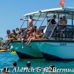 Non Mariners PA Bermuda, August 2 2015-52