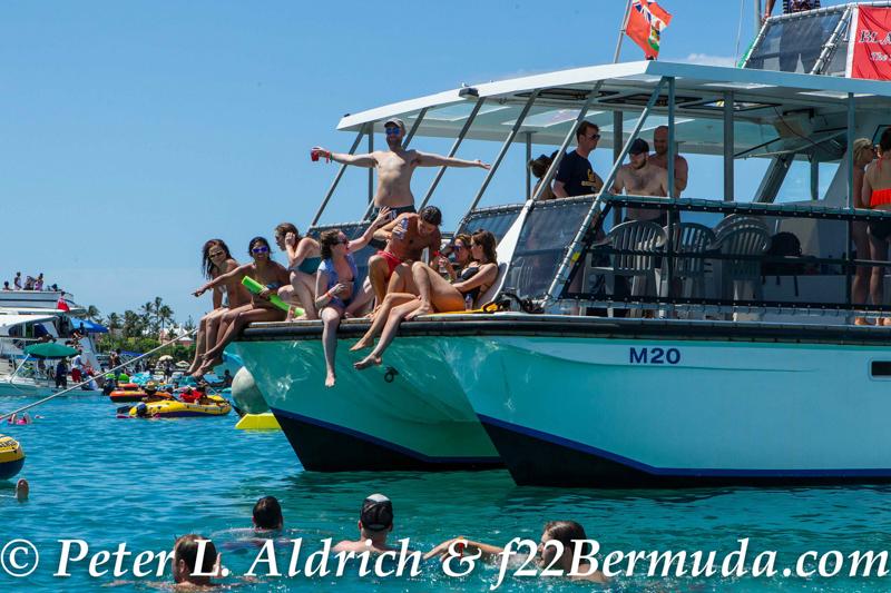Non-Mariners-PA-Bermuda-August-2-2015-52