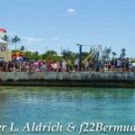 Non Mariners PA Bermuda, August 2 2015-53