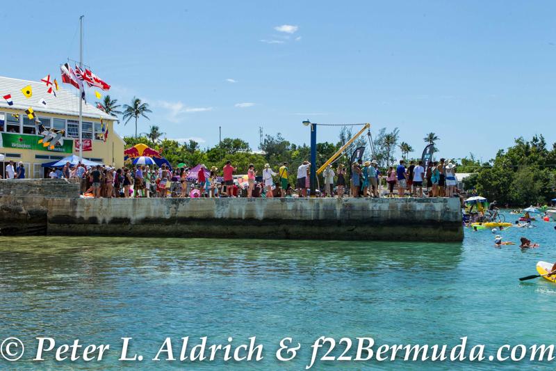 Non-Mariners-PA-Bermuda-August-2-2015-53
