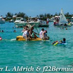 Non Mariners PA Bermuda, August 2 2015-54