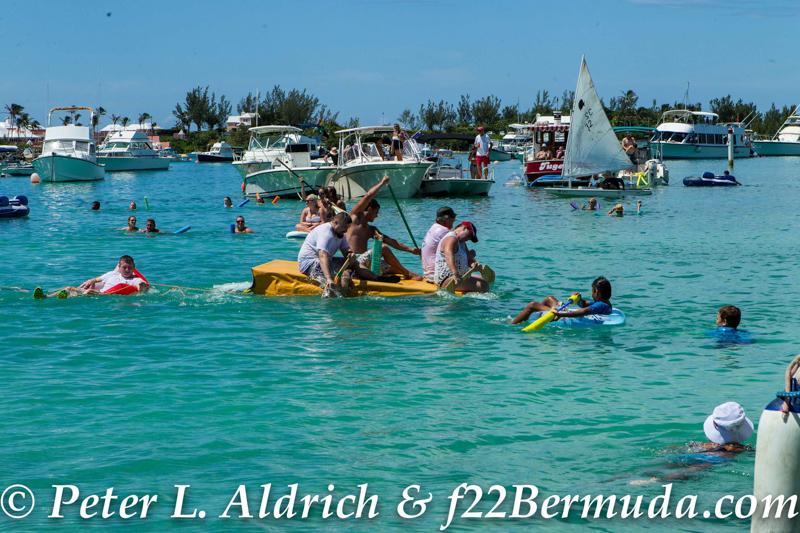 Non-Mariners-PA-Bermuda-August-2-2015-54