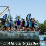 Non Mariners PA Bermuda, August 2 2015-55