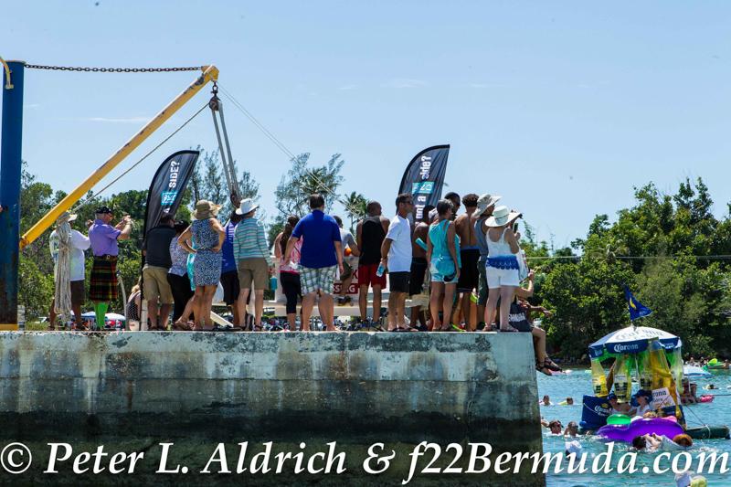 Non-Mariners-PA-Bermuda-August-2-2015-55