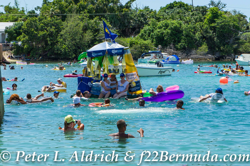 Non-Mariners-PA-Bermuda-August-2-2015-56