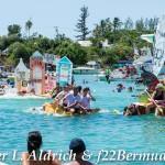 Non Mariners PA Bermuda, August 2 2015-57