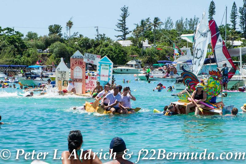 Non-Mariners-PA-Bermuda-August-2-2015-57