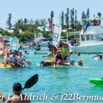 Non Mariners PA Bermuda, August 2 2015-58