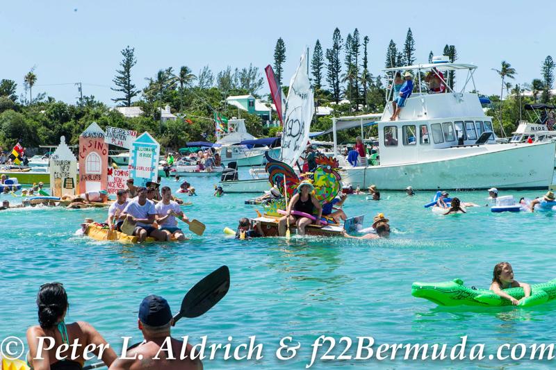 Non-Mariners-PA-Bermuda-August-2-2015-58