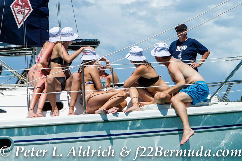 Non-Mariners-PA-Bermuda-August-2-2015-59