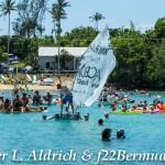 Non Mariners PA Bermuda, August 2 2015-60
