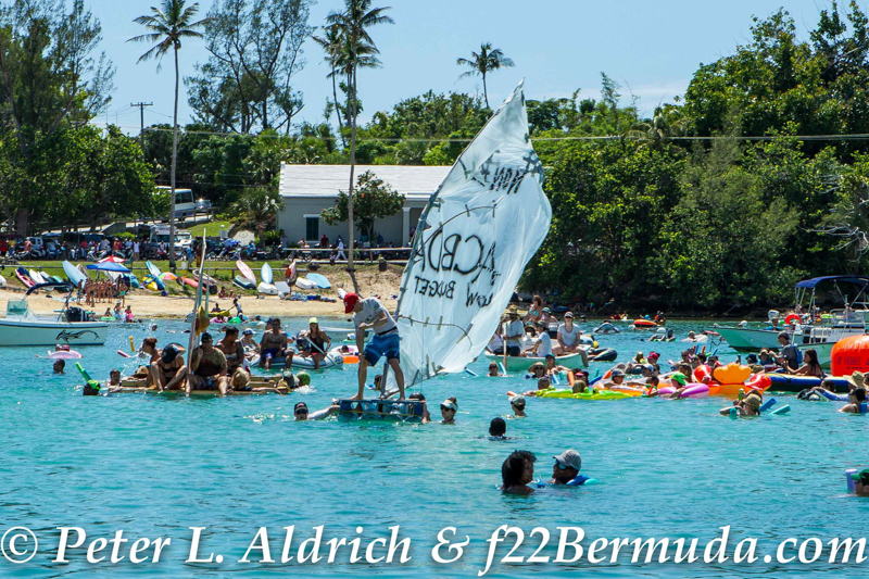 Non-Mariners-PA-Bermuda-August-2-2015-60