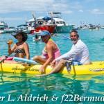 Non Mariners PA Bermuda, August 2 2015-61