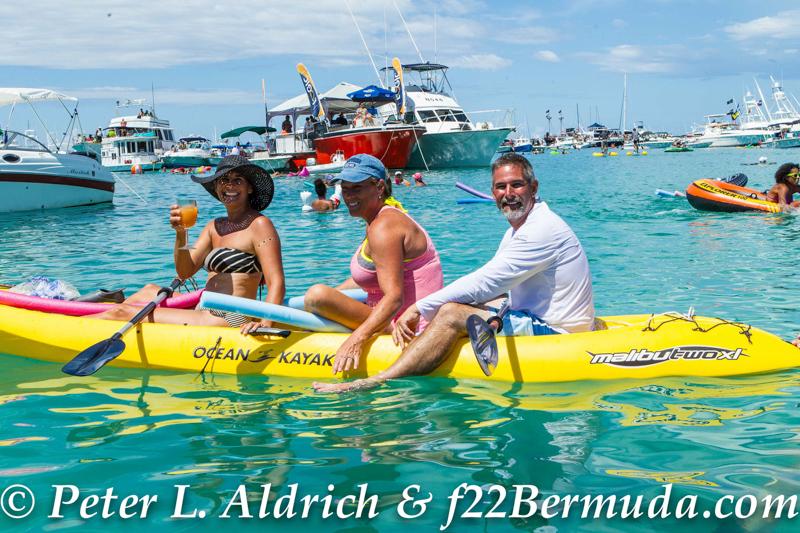 Non-Mariners-PA-Bermuda-August-2-2015-61
