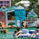 Non Mariners PA Bermuda, August 2 2015-62