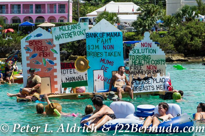 Non-Mariners-PA-Bermuda-August-2-2015-62