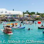 Non Mariners PA Bermuda, August 2 2015-63