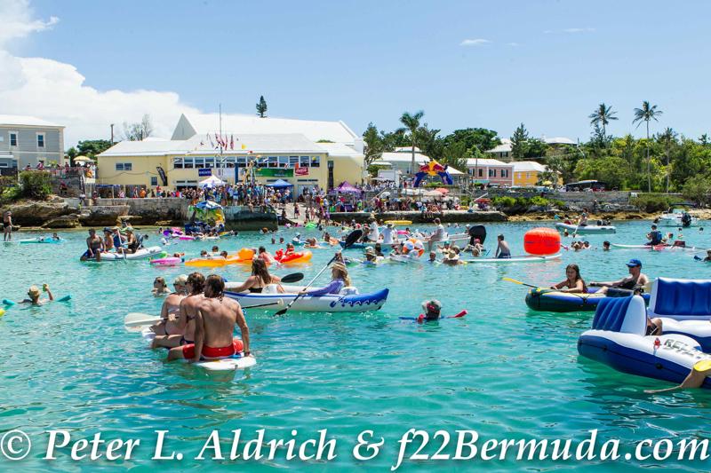 Non-Mariners-PA-Bermuda-August-2-2015-63