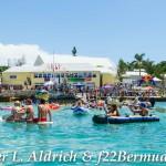 Non Mariners PA Bermuda, August 2 2015-64