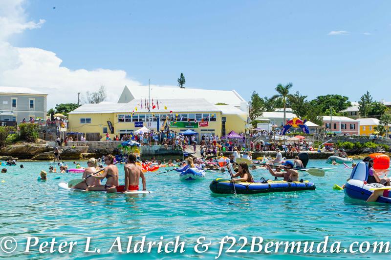 Non-Mariners-PA-Bermuda-August-2-2015-64