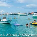 Non Mariners PA Bermuda, August 2 2015-65