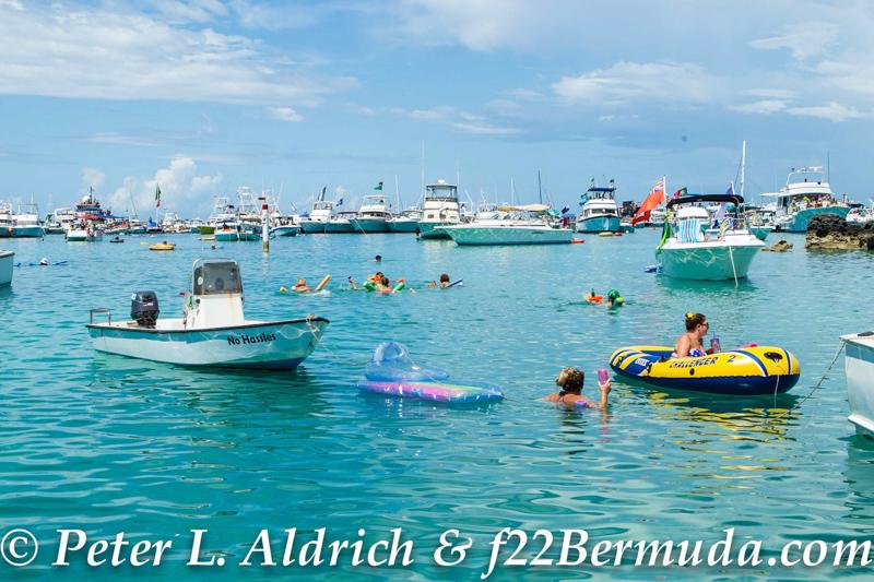 Non-Mariners-PA-Bermuda-August-2-2015-65