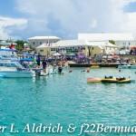 Non Mariners PA Bermuda, August 2 2015-66