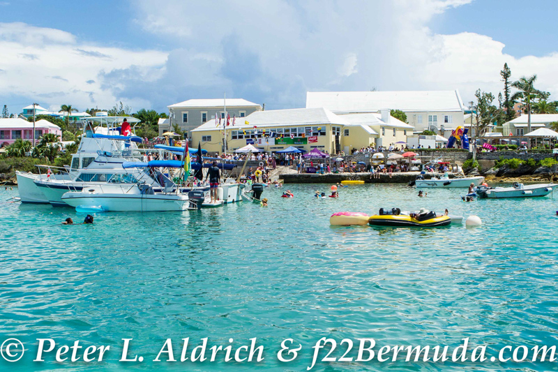 Non-Mariners-PA-Bermuda-August-2-2015-66