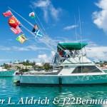 Non Mariners PA Bermuda, August 2 2015-67