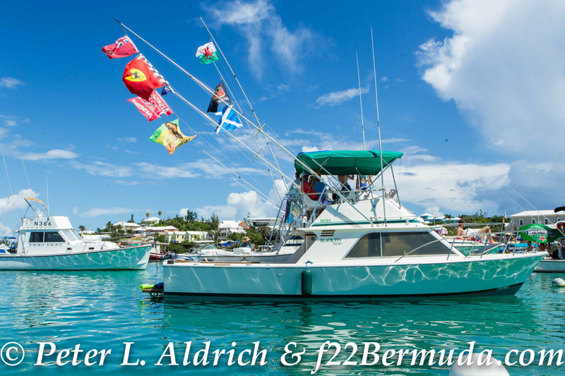 Non-Mariners-PA-Bermuda-August-2-2015-67