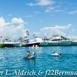 Non Mariners PA Bermuda, August 2 2015-68