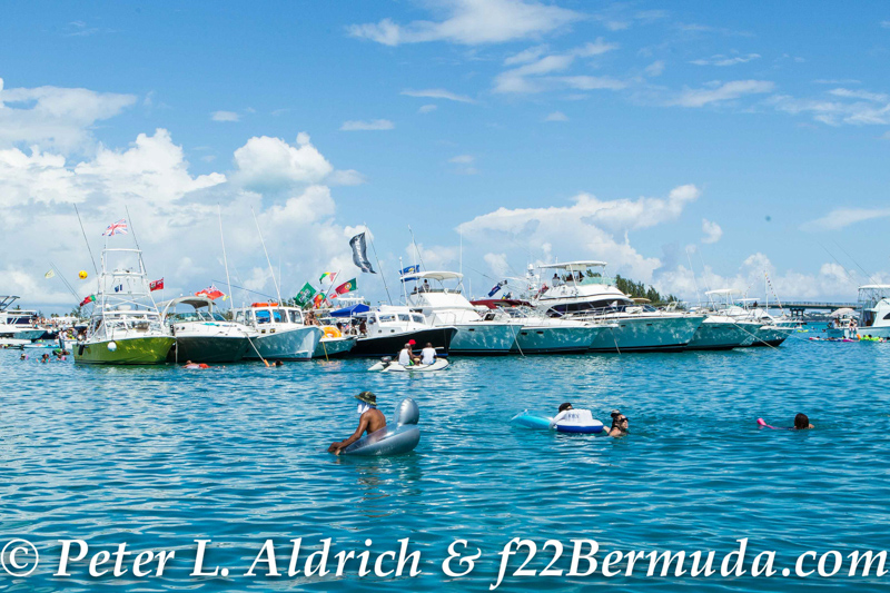 Non-Mariners-PA-Bermuda-August-2-2015-68