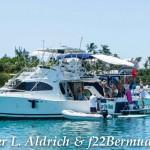 Non Mariners PA Bermuda, August 2 2015-69