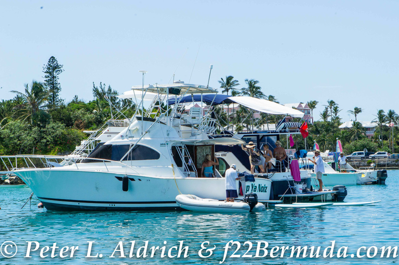 Non-Mariners-PA-Bermuda-August-2-2015-69