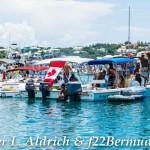 Non Mariners PA Bermuda, August 2 2015-7
