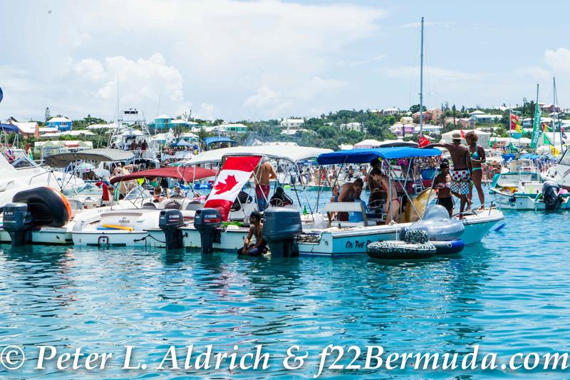 Non-Mariners-PA-Bermuda-August-2-2015-7