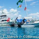 Non Mariners PA Bermuda, August 2 2015-70